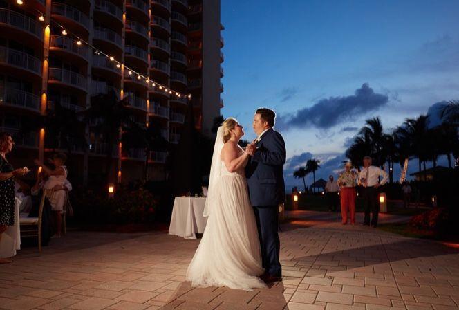 Tmx 1531185333 3af8b119498ed7a3 1531185332 D06ab2c88d94591b 1531185324902 33 IMG 9375 Naples, FL wedding florist