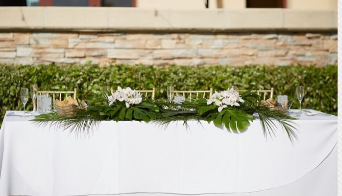 Tmx 1531185333 D93a9faf0664c5ca 1531185332 E144f6ccb343d512 1531185324901 32 IMG 9373 Naples, FL wedding florist