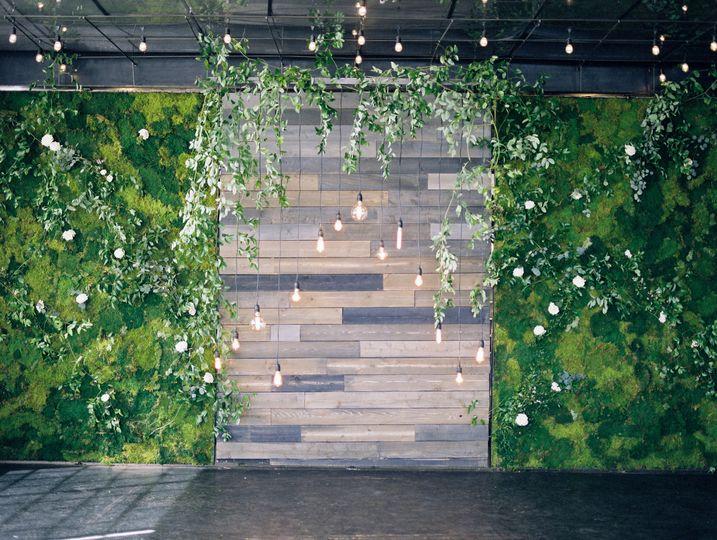 rachel carter photography moss denver wedding film photographer 30 51 786229 159864979135240