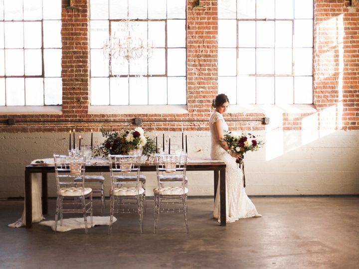 Tmx 1456714768650 Moss Newyearseve 64 Denver wedding venue