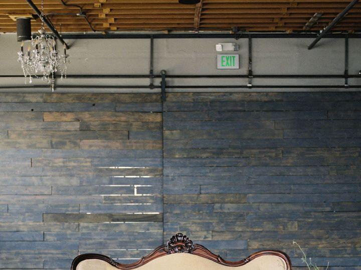 Tmx Editorial2no0004 51 786229 159864977587826 Denver wedding venue