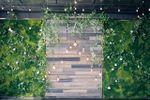Moss Denver image