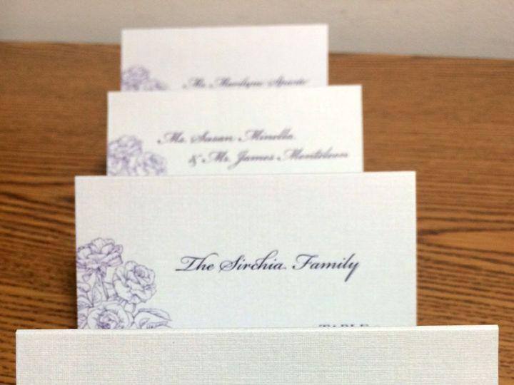 Tmx Img 9043 51 1096229 159605059953575 Bronx, NY wedding invitation