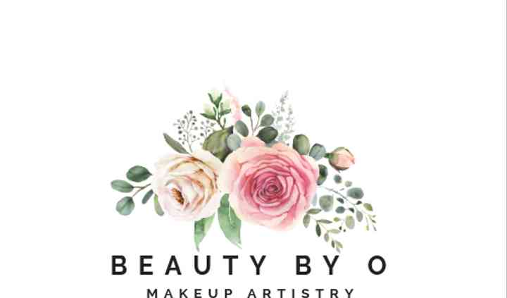 Beauty by O