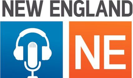 New England Events LLC 1
