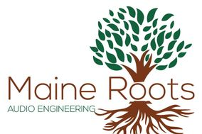 Maine Roots Audio Engineering
