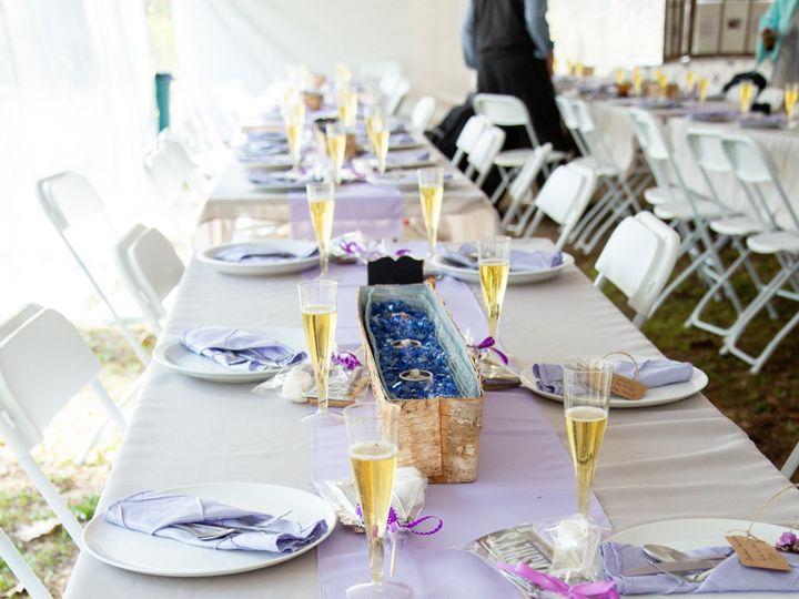 Tmx Img 0389 2 51 1957229 159170912343003 Stratford, NJ wedding dj
