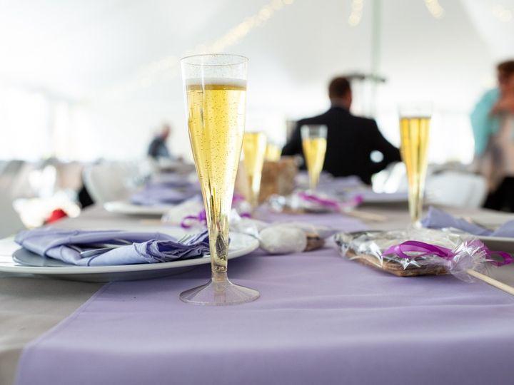 Tmx Img 0393 2 51 1957229 159170914522159 Stratford, NJ wedding dj