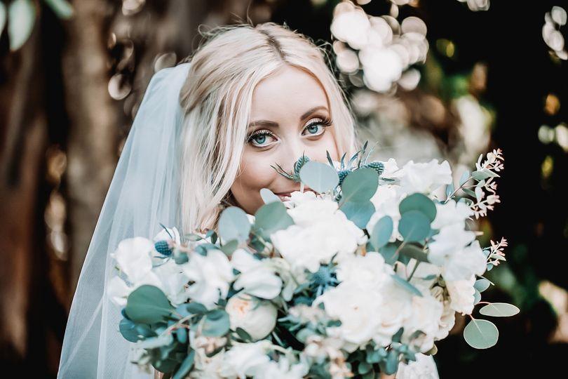 weddingcrewcoweddingwire0025 51 1867229 1565838208