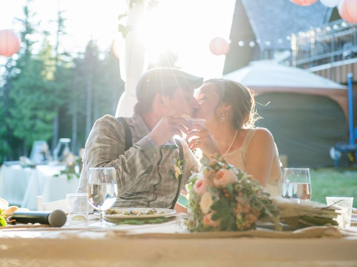 Tmx Kiss 51 697229 1557868555 Government Camp, OR wedding venue