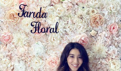 Farida Floral