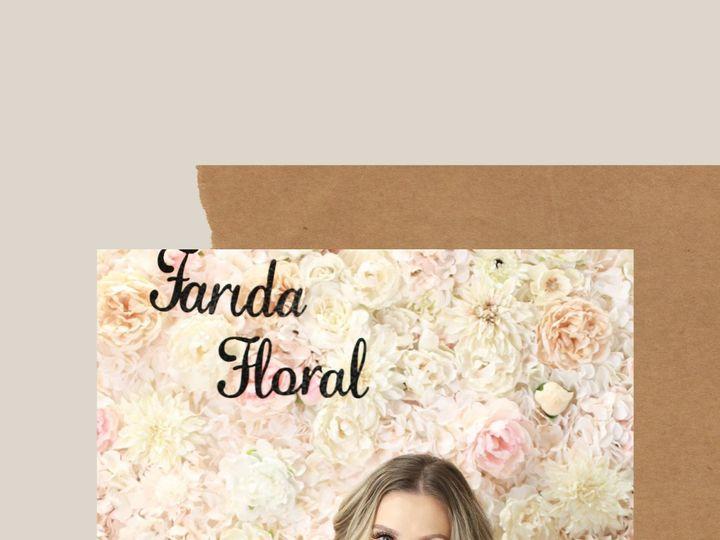 Tmx Aidana Ellada Studio Spa 2 51 997229 1565638136 Fairfax, VA wedding rental