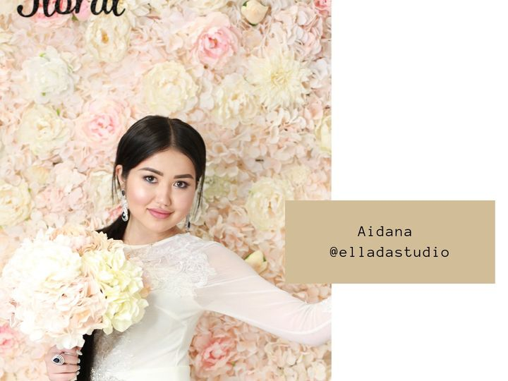 Tmx Aidana Ellada Studio Spa 51 997229 1565638134 Fairfax, VA wedding rental