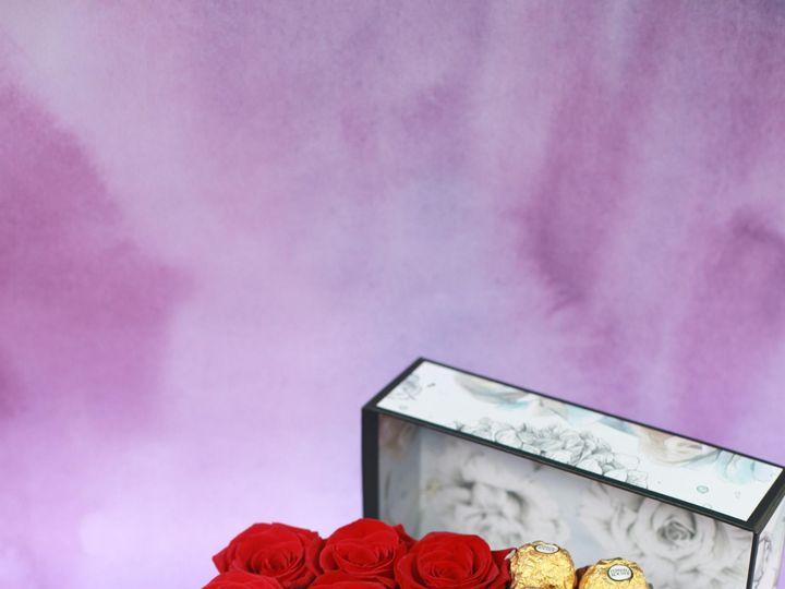 Tmx B9 51 997229 1567775595 Fairfax, VA wedding rental