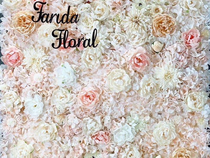 Tmx Img 0490 51 997229 1565638133 Fairfax, VA wedding rental