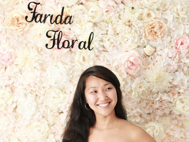 Tmx Img 0493 51 997229 1565638139 Fairfax, VA wedding rental