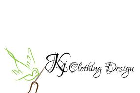 KJ Clothing Design