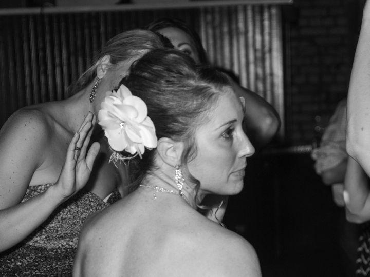 Tmx 1459368281660 Dsc0424 Kansas City wedding dress