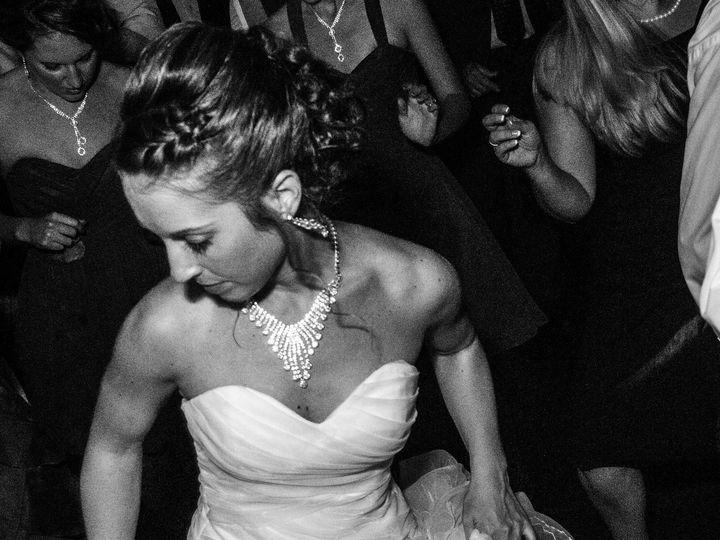 Tmx 1459368282028 Dsc0221 Kansas City wedding dress