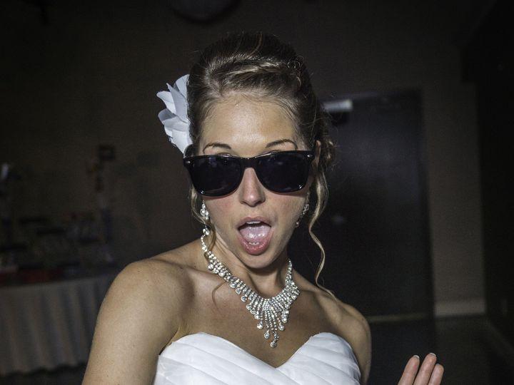 Tmx 1459368343931 Dsc0535 9 Kansas City wedding dress