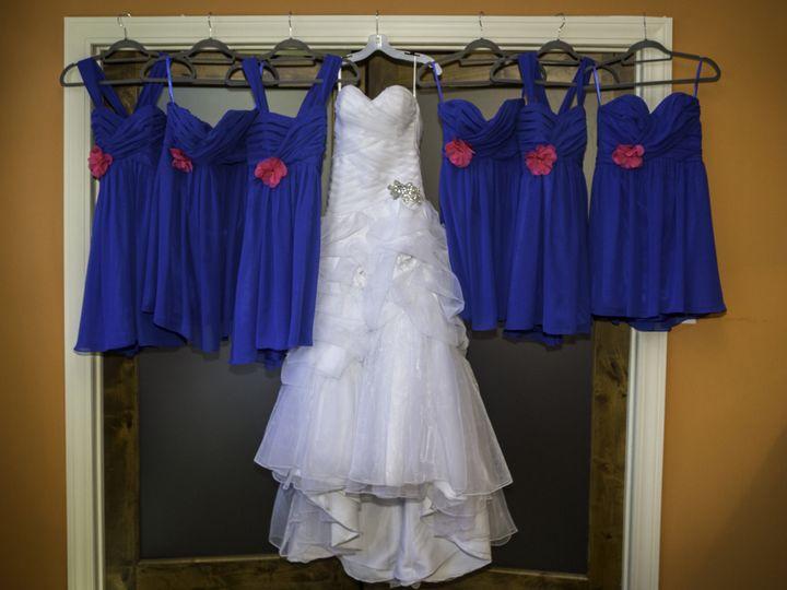 Tmx 1459368386302 Dsc9183 9 Kansas City wedding dress