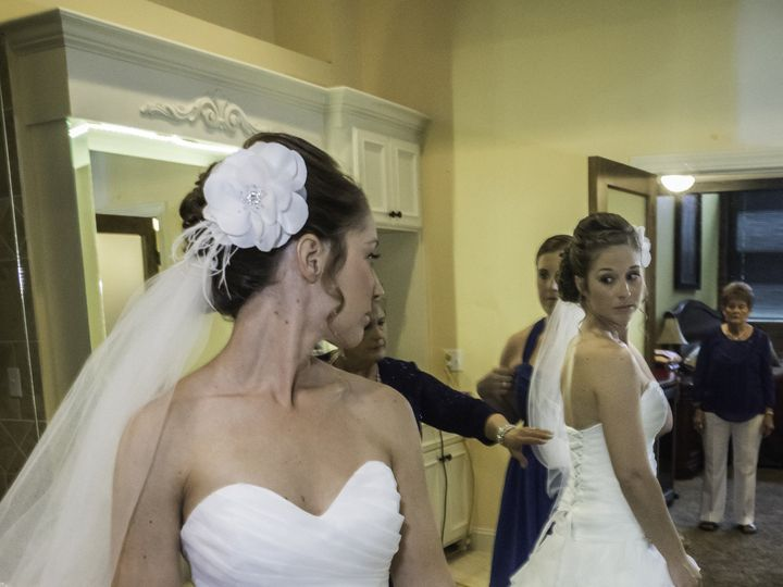 Tmx 1459368436257 Dsc9338 2 9 Kansas City wedding dress