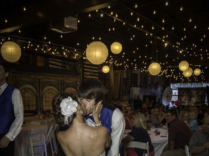 Tmx 1459368533766 Dsc9919 9 Kansas City wedding dress