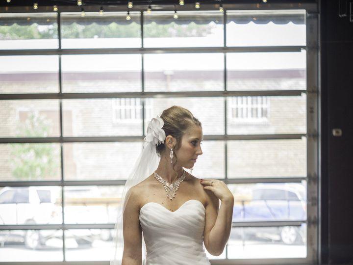 Tmx 1459368644943 9dsc09661 Kansas City wedding dress
