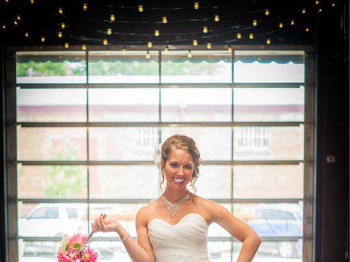 Tmx 1459368698882 9dsc09666 Kansas City wedding dress