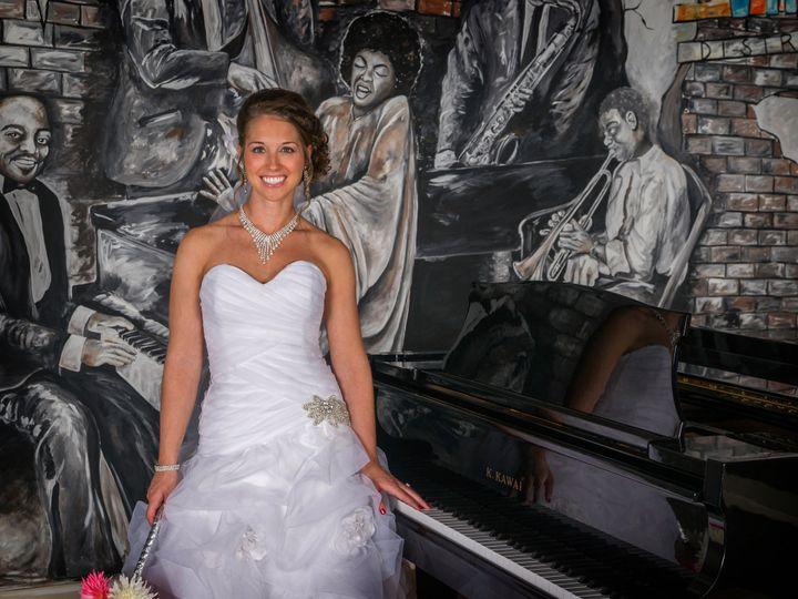 Tmx 1459368706689 9dsc09750 Kansas City wedding dress