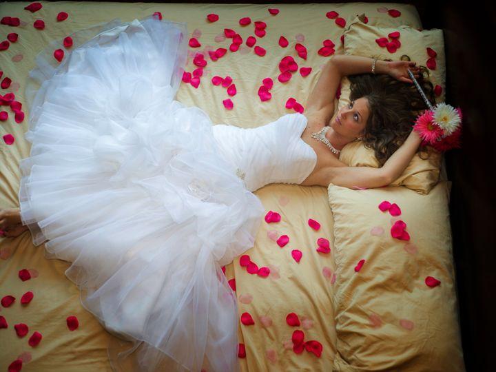 Tmx 1459368769086 9dsc09812 Kansas City wedding dress