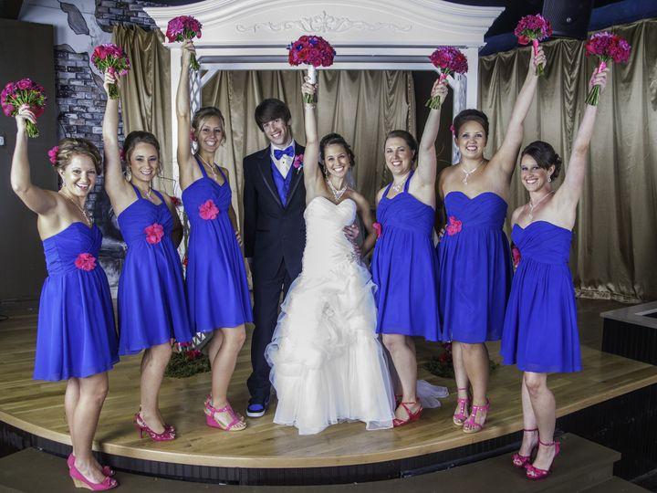 Tmx 1459368831065 Dsc00472 9 Kansas City wedding dress