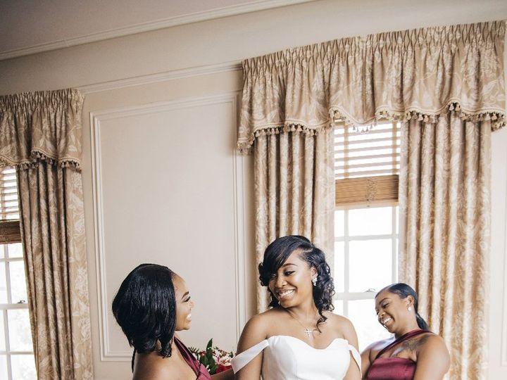 Tmx Img 5125 51 1928229 160207289726816 Portsmouth, VA wedding beauty