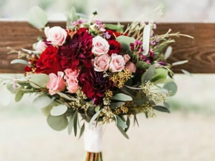 Tmx Gvffffc 51 38229 Fort Worth, TX wedding florist
