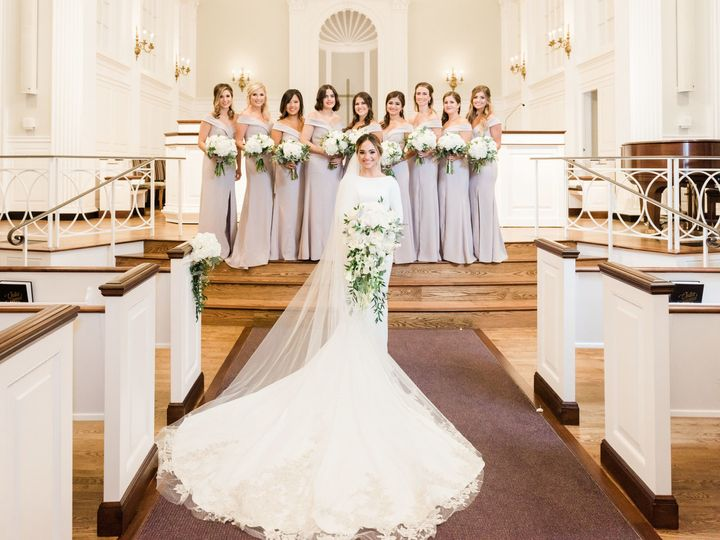 Tmx Img Ob 51 38229 Fort Worth, TX wedding florist