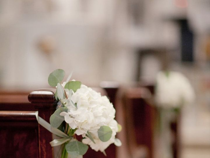 Tmx Pew1 51 38229 Fort Worth, TX wedding florist