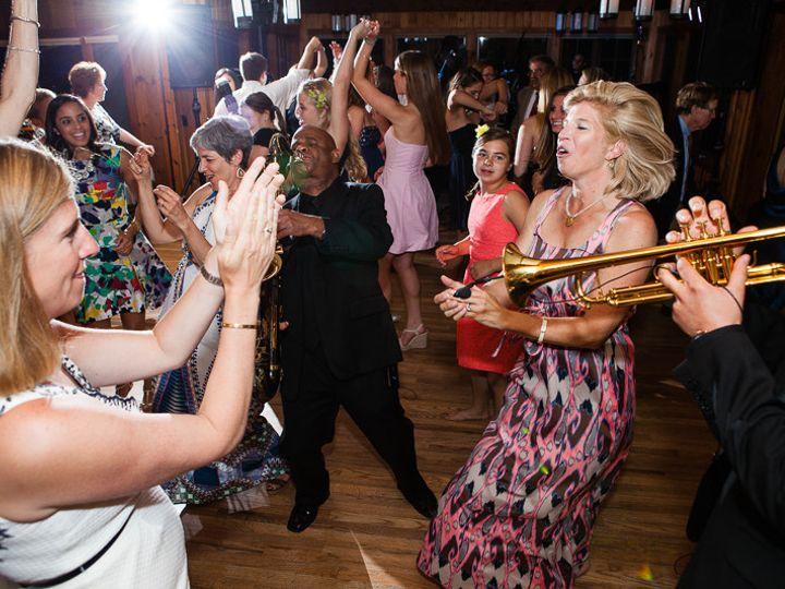 Tmx 1403284997282 Lisapeter15101 Boston, Massachusetts wedding band