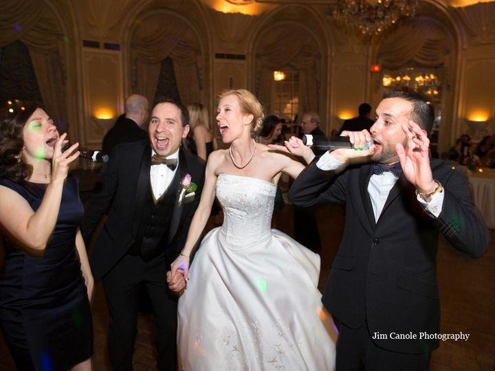 Tmx 1438706802583 Beth Rich 1134 3842 Boston, Massachusetts wedding band