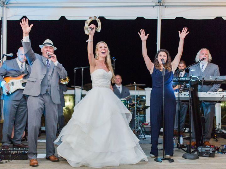Tmx 1518103274 21d8dd6e3496d1c5 1518103270 E60633fb121f1f07 1518103269700 48 Jt Cbi Wedding Ca Boston, Massachusetts wedding band