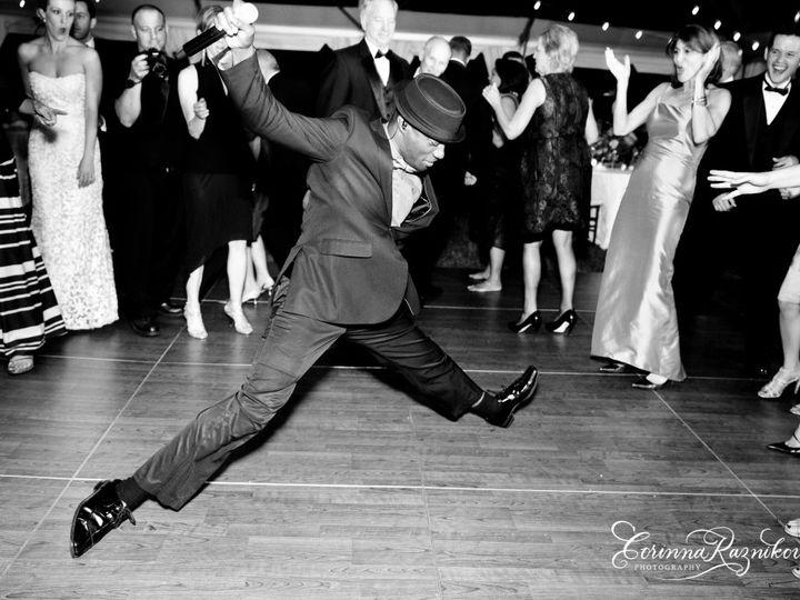 Tmx Beantown 3 51 58229 159197247428863 Boston, Massachusetts wedding band