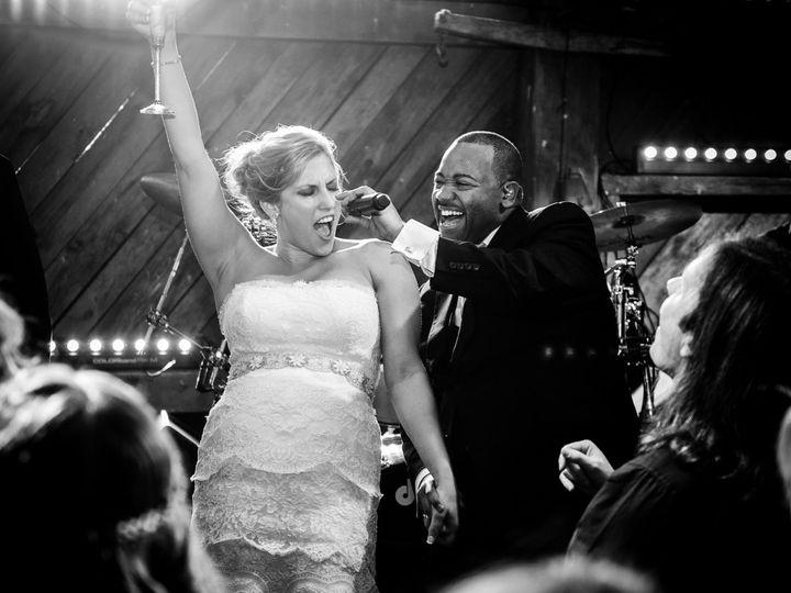 Tmx Beantown 6 51 58229 159197247565942 Boston, Massachusetts wedding band