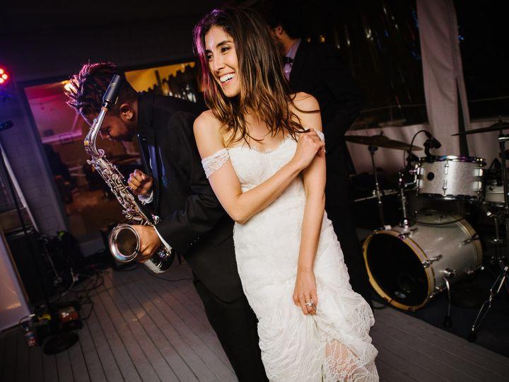 Tmx Clique 3 51 58229 159197247682107 Boston, Massachusetts wedding band