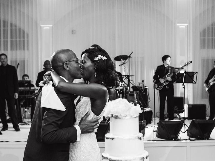Tmx Connection 1 51 58229 159197247687680 Boston, Massachusetts wedding band