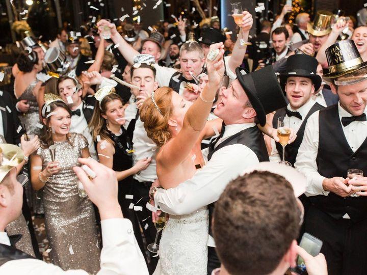 Tmx Encore 2 51 58229 159197247849546 Boston, Massachusetts wedding band