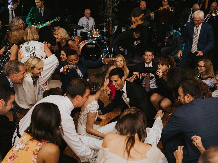 Tmx Eye2eye 3 51 58229 159197248333393 Boston, Massachusetts wedding band