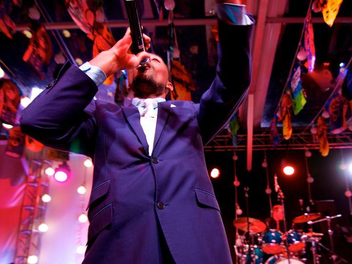 Tmx Eye2eye 5 51 58229 159197248196839 Boston, Massachusetts wedding band