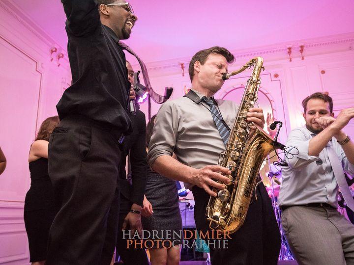 Tmx Splash 7 51 58229 159197248397858 Boston, Massachusetts wedding band