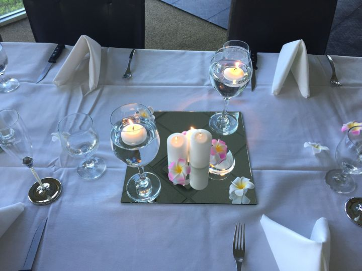 b20fc21b8f0cd1be 1449524712739 table set up3