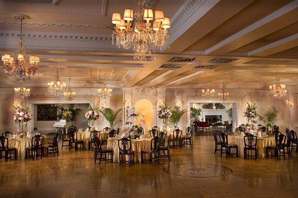 Tmx 1326909633794 Carltun0014ret East Meadow, New York wedding venue