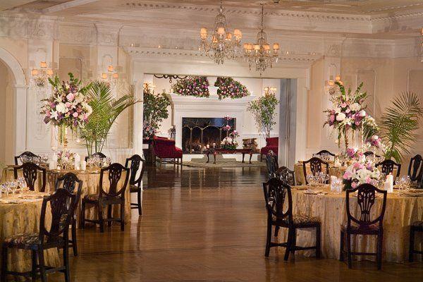 Tmx 1326909749779 Carltun0038ret East Meadow, New York wedding venue
